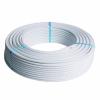 Труба металлопластиковая Henco СТАНДАРТ (PE-Xc/AL/PE-Xc) 32x3, (Бухта 50 м.)