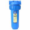 """Магистральный фильтр гор. вода 12 шт , 10""""SLB1/2 - BELAMOS"""