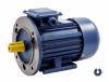 Электродвигатель промышленный БЭЗ АИР 80B2 IM2081 (2.2 кВт, 3000 об/мин)