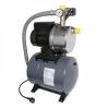 Установка Grundfos  JPB 5 бак 24 л Grundfos  0 Grundfos 85 кВт Grundfos  1x230 (ст.арт.465ZP086 Grundfos  4651BPBE)