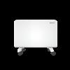 Электрический конвектор THERMEX Frame 1500M