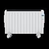 Электрический конвектор THERMEX Lummi 1800E