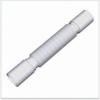 Гибкая труба для сифонов универсальная 40*40x50 (соединение с канализацией 40х50), АНИ пласт