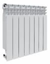 Алюминиевый радиатор EVOLUTION 500/8 секций
