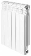 Алюминиевый радиатор Global ISEO 12 секций
