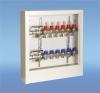 Внутренний шкаф RV-5 965 мм (ШхВхГ 965х575-665х110-170)