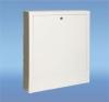 Наружный шкаф RN-3 760 мм (ШхВхГ 760х580х110)