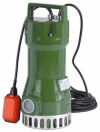 Дренажный насос SA 150 М AUT, Unipump