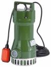 Дренажный насос SA 120 М AUT, Unipump
