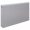 Стальной панельный радиатор Rommer Ventil 11 300x600 (нижнее подкл.)