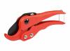 Ножницы для резки труб 14-42, TECE