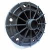 Фланец ГА 24-150л (пластиковый), Джилекс