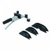 Трубогиб ручной для металлополимерных труб 16 - 32 мм, TECE